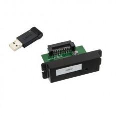Set Dongle et module enfichable Bluetooth pour appareil Proofmaster et imprimante