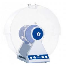 Cyclomotion PRO, régulateur rotatif avec protection et sans brides, 110-240V