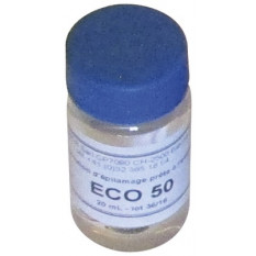 Epilame LRCB ECO-50, 20 ml