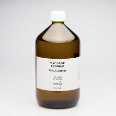 Epilame MOEBIUS Fixodrop ES/WR-P 7071, prêt à l'emploi, 250 ml