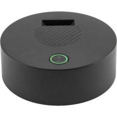Watch Dock, appareil à démagnétiser sans fil avec détection du magnétisme