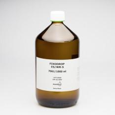 Epilame MOEBIUS Fixodrop ES/WR-S 7061, prêt à l'emploi, 250 ml