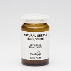 Graisse MOEBIUS Classique 8300 pour la micromécanique, 20 ml
