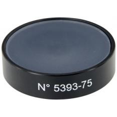 Coussin d'emboitage antidérapant, réversible, Ø 75 mm