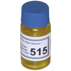Graisse thixotrope LRCB 515 pour échappements, 20 ml