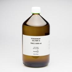 Epilame MOEBIUS Fixodrop ES/WR-S 7062, prêt à l'emploi, 250 ml
