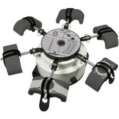 Appareil de contrôle Final-test, pour 6 montres, 1 rpm, 115 V