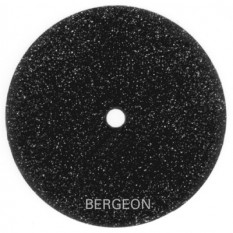 Meule de rechange Ø 65 mm, épaisseur 0.5 mm