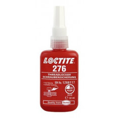 Colle Loctite 276, freinfilet de couleur verte, 50 ml