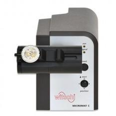 Micromat C, 230 V