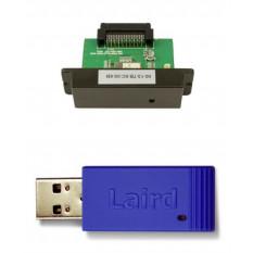 Set Dongle et module enfichable Bluetooth pour appareil Witschi et imprimante