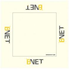 B-NET CLOTH