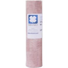 EXTREM polishing paste