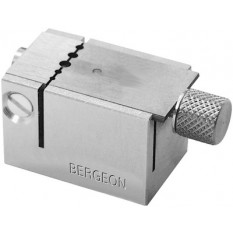 COLLET-REAMING TOOL