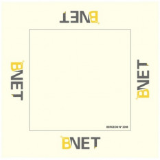 B-NET CLOTH