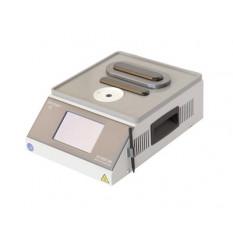 Machine à révéler la condensation REVELATOR R1avec petite plaque chauffante